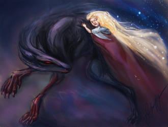 lullaby by ae-maeth