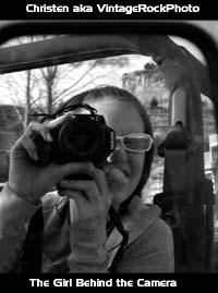 BWID_2005 by vintagerockphoto