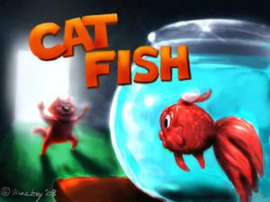 Cat- Fish