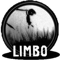 Limbo Icon by Komic-Graphics