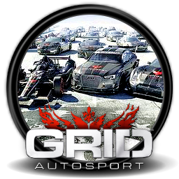 Image result for GRID Autosport