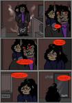 The Misfits Chapter Nine Pg.32