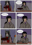 The Misfits Chapter Nine Pg.50