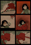 The Red Knights Chapter Five Pg.89