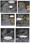 The Misfits Chapter Eleven Pg.79