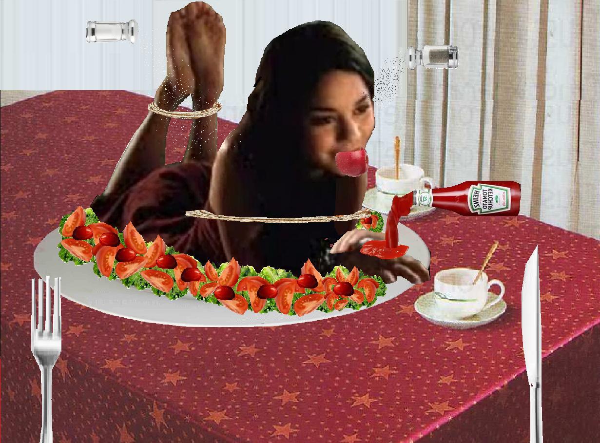 Dolcett Dinner   Joy Studio Design Gallery - Best Design