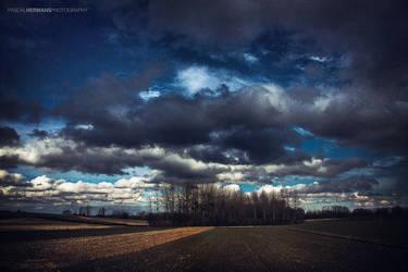 Landscape Pascal Hermans