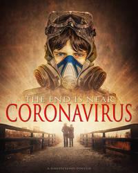 Covid Wars
