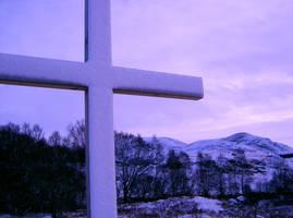 Cerys Cross 3