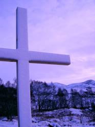 Cerys Cross 4