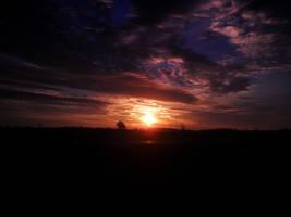 Skyline by Turning180