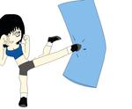 kick test by sORRYbUTnO