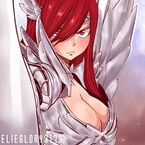 ElieGlory3173's Profile Picture