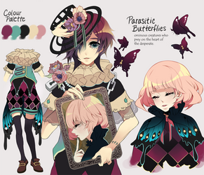 Auction Adoptable 1 [closed]