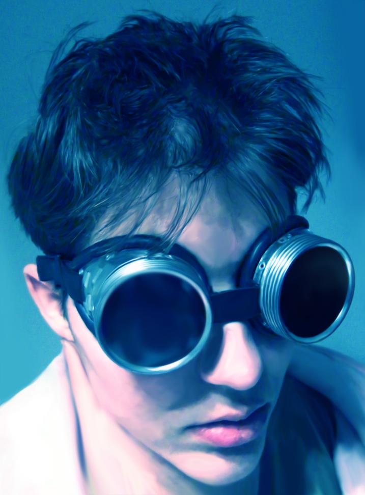 JohannesVIII's Profile Picture