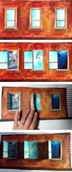 Windows by JohannesVIII