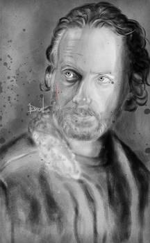 RickSIV Painting