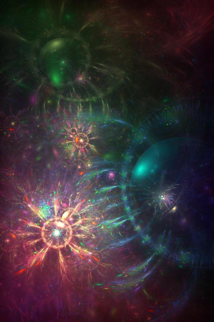 Plasma by Naviretlav