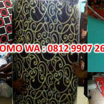 Terlaris CALL WA 0812-9907-2665 Jual Kasur Busa In