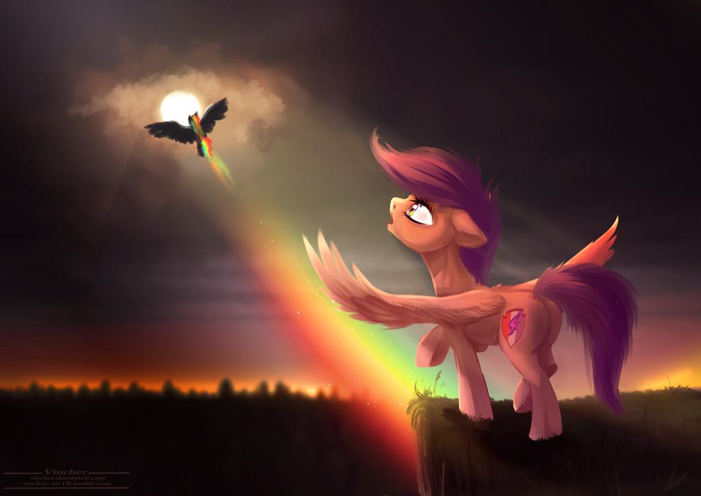 [Obrázek: feel_the_wings_by_vincher-dbr5w11.png]