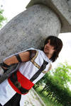 th prince of persia