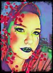 Poison Ivy edit