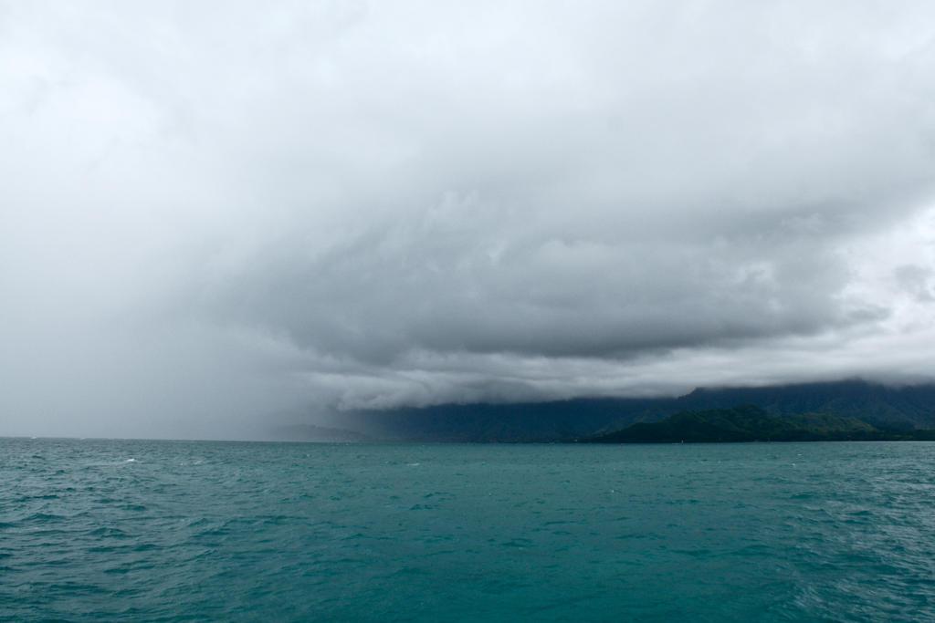 http://fc06.deviantart.net/fs70/i/2010/199/f/f/Hawaii_Rain_by_serusin.jpg