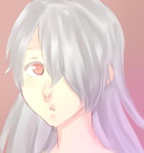 Kimikotsubasa's Profile Picture