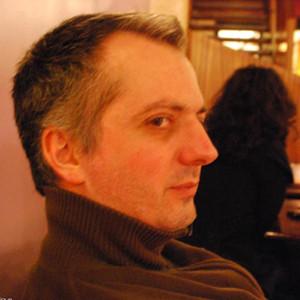 Alain-Brion's Profile Picture