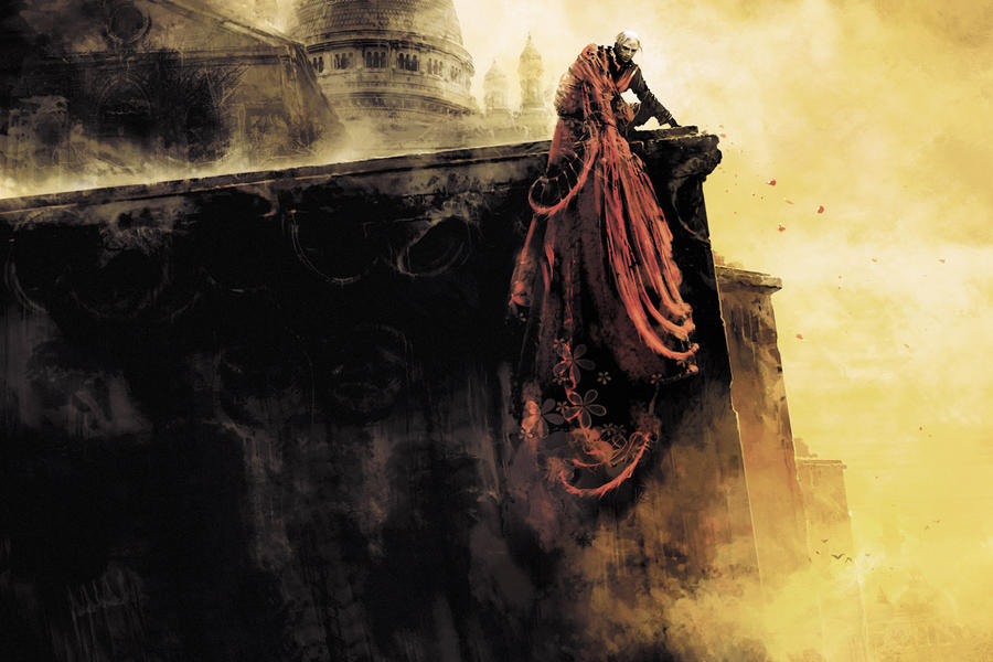 Mistborn Anniversary Edition Pictures Fantasy
