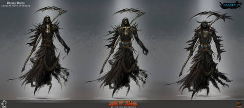 Undead-wrath-concept-upgrades Ze (1) by zagreusent