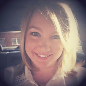 nenglehardt's Profile Picture