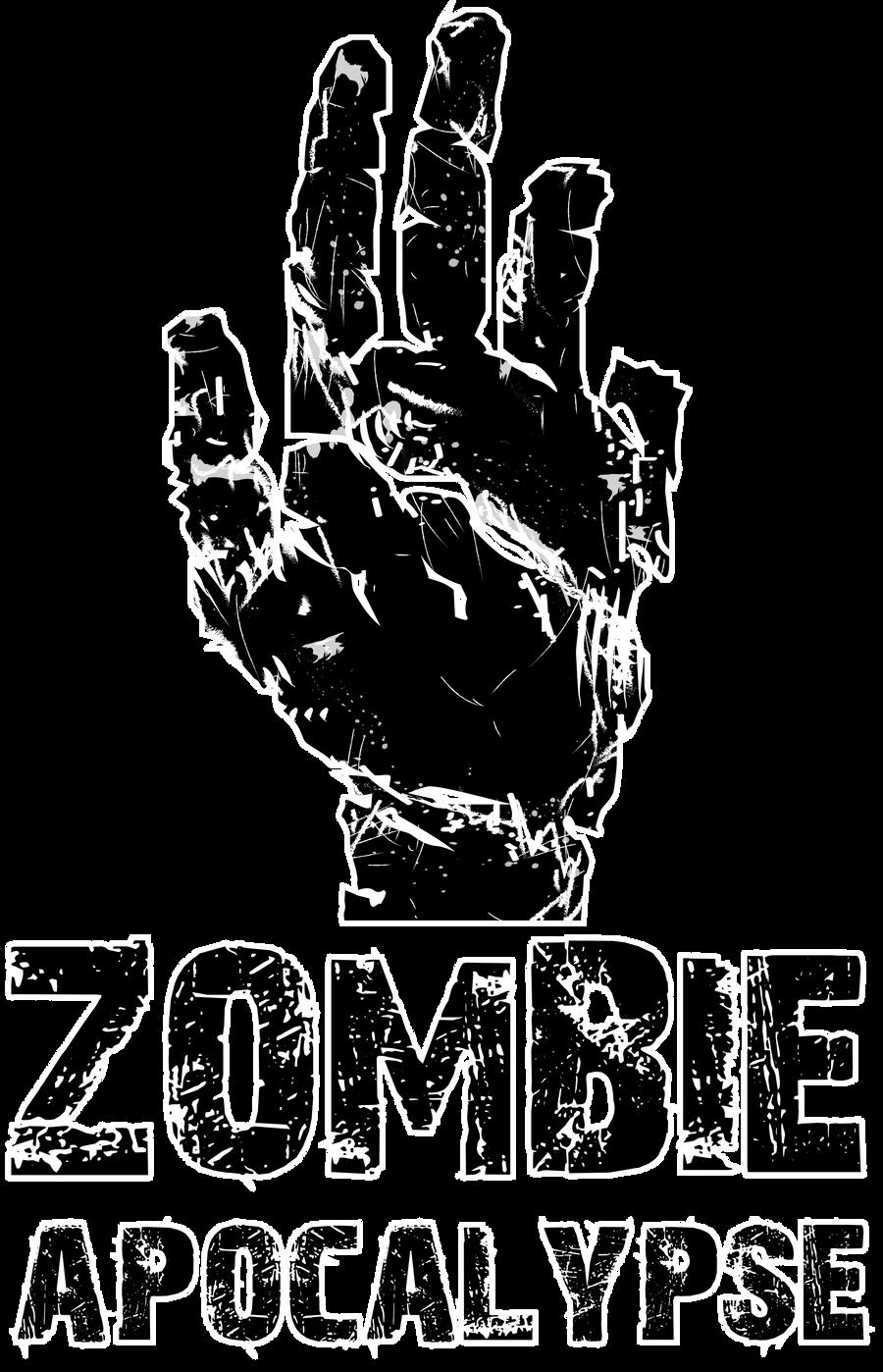 Zombie Apocalyp...