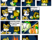 Anty-Cosmo-Comic by TailsMilesPrower