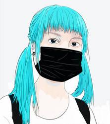 Mija Draw