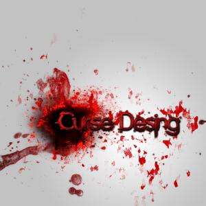 CurseDesign's Profile Picture