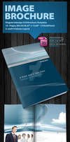 Elegant Image Brochure