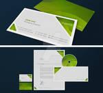 Organica Corporate Design