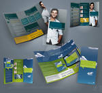 DOA Trifold Corporate Brochure 01