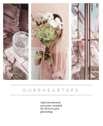 oursheartsps's Profile Picture