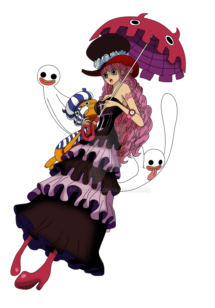 perona_by_firinglove-d4gd39w.png