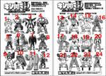 translated kinnikuman 2sei 2