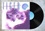 Tiger: Debut Album
