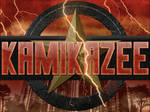 Kamikazee