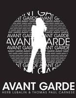 Avant Garde by montia