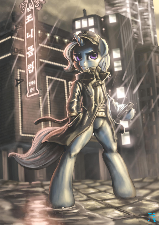 http://img09.deviantart.net/b172/i/2014/173/a/a/watch_ponies_by_mrs1989-d7nbifq.jpg