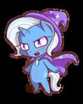 TGaP Trixie