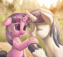 BBBFF by mrs1989
