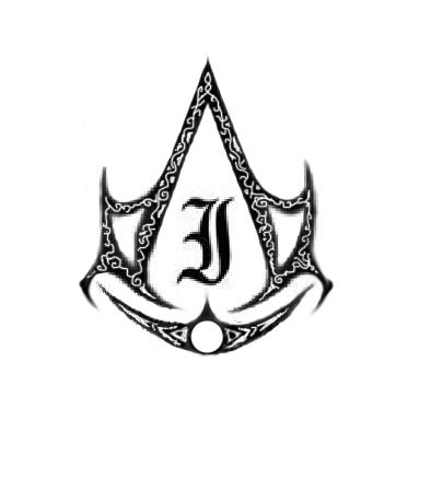 Fan Tattoo Designs