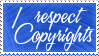 Copyrights Stamp by Roxx-1